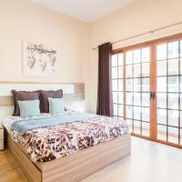 apartamento tenerife, hotel en Icod de los Vinos