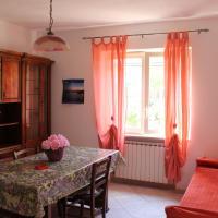 Appartamenti Di Iorio