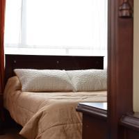 Hotel Suyusama