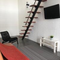 Mon Reve Suite @ Empire Damansara Perdana