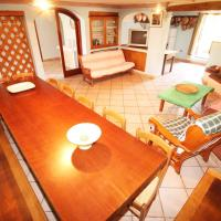 Appartamento con Cucina rustica