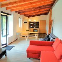 Apartamento Independiente Rural Itxaiz Deba