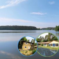 Borker-See-mit-Herzsprung
