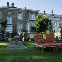 Hotel Dufays