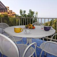 Donna Ester - Discover Cilento, hotel in Pisciotta