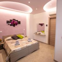 Cuneo Bed, hotel in Cuneo