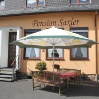 Pension-Saxler
