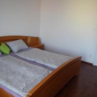 HALEX5, готель у місті Свидова