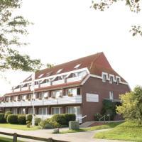 Hotel Spiekeroog, Hotel in Spiekeroog