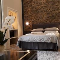 MammaDada charm rooms