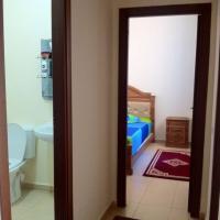 Appartement des Cigognes, hôtel à Ifrane