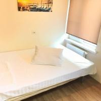 Apartment 39Gvardeyskoy