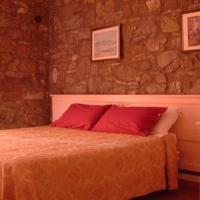 Locanda Il Gallo, hotel in Greve in Chianti
