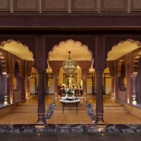 Narendra Bhawan, hotel in Bikaner