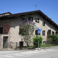 Casa Margherita