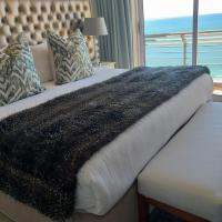 Diaz Hotel and Resort, hotel in Mossel Bay