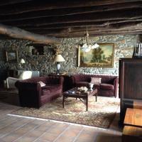 Casa Portela