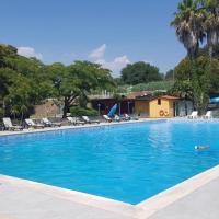 Aurelia Club, hotel a Castel di Guido