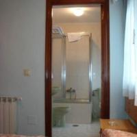 Hotel Auto-Bar, hotel in Grado