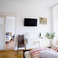 Auwald Apartment
