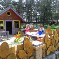 Guesthouse on Veresova 17