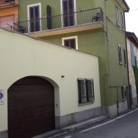 B&B I Lazzarini, hotell i Sarnico