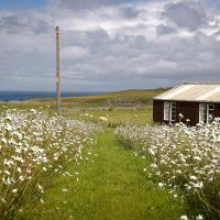 Durness Youth Hostel, hotel in Durness