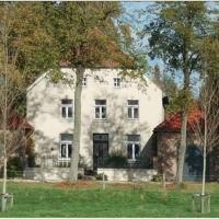 B&B Buggenum Palace