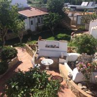 Casinhas da Figueira, hotel en Budens