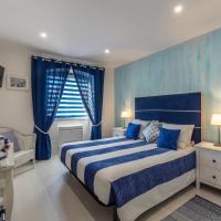 Suites @ Portarade, hotel en Ferragudo