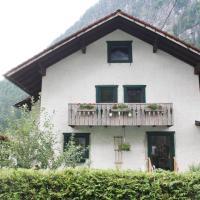 Alpen Apartement