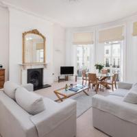 Brighton Brunswick Apartments