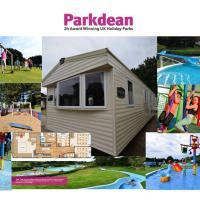 HORIZON - Newquay Holiday Park