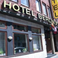 Hotel Berliner Hof </h2 </a <div class=sr-card__item sr-card__item--badges <div class= sr-card__badge sr-card__badge--class u-margin:0  data-ga-track=click data-ga-category=SR Card Click data-ga-action=Hotel rating data-ga-label=book_window: 10 day(s)  <span class=c-accommodation-classification-rating <span class=c-accommodation-classification-rating__badge c-accommodation-classification-rating__badge--dots   <span class=bui-rating bui-rating--smaller role=img aria-label=3 out of 5 <span aria-hidden=true class=bui-icon bui-rating__item bui-icon--medium role=presentation <svg xmlns=http://www.w3.org/2000/svg viewBox=0 0 114 128 focusable=false aria-hidden=true role=img <path d=M114 64A57 57 0 1157 7a57 57 0 0 1 57 57z</path </svg </span <span aria-hidden=true class=bui-icon bui-rating__item bui-icon--medium role=presentation <svg xmlns=http://www.w3.org/2000/svg viewBox=0 0 114 128 focusable=false aria-hidden=true role=img <path d=M114 64A57 57 0 1157 7a57 57 0 0 1 57 57z</path </svg </span <span aria-hidden=true class=bui-icon bui-rating__item bui-icon--medium role=presentation <svg xmlns=http://www.w3.org/2000/svg viewBox=0 0 114 128 focusable=false aria-hidden=true role=img <path d=M114 64A57 57 0 1157 7a57 57 0 0 1 57 57z</path </svg </span </span </span </span </div   <div class=sr-card__item__review-score style=padding: 8px 0  <div class=bui-review-score c-score bui-review-score--inline bui-review-score--smaller <div class=bui-review-score__badge aria-label=Bewertet mit 6,3 6,3 </div <div class=bui-review-score__content <div class=bui-review-score__title Ansprechend </div <div class=bui-review-score__text 941 Bewertungen </div </div </div   </div </div <span data-et-view=NAFLeOeJOMOQeOESJMWSFEDacWXT:1 </span <div class=sr-card__item   data-ga-track=click data-ga-category=SR Card Click data-ga-action=Hotel location data-ga-label=book_window: 10 day(s)  <svg aria-hidden=true class=bk-icon -streamline-geo_pin sr_svg__card_icon focusable=false height=12 role=presen