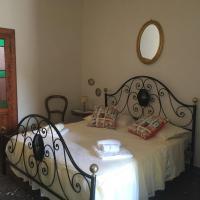 VIA ROMA 131, Kylix apartment