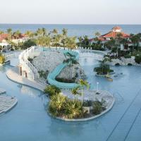 The Marlin at Taino Beach Resort