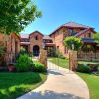 Sterns Estate #149387