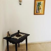 Casa Rosa, hotell i Trepuzzi