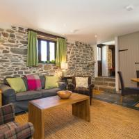 Lovely Holiday Home in Tavistock near Devon's Nature Reserve