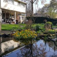 B&B De Slaperije, hotel in Warnsveld