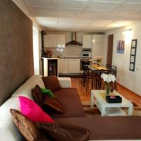 Appartamento via Luina, hotel in Airolo
