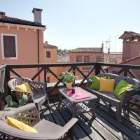 Fenix Aida Apartment
