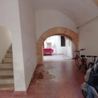 Appartamento Bilardello