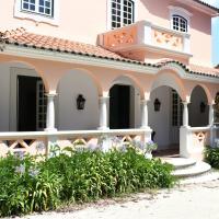 Quinta da Fogueira, hotel em Anadia
