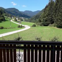 Simnovi apartmaji - surrounded by nature, hotel in Kamnik