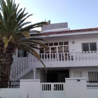 Casa Restinga