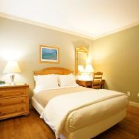 Southampton Long Island Hotel, hotel in Southampton