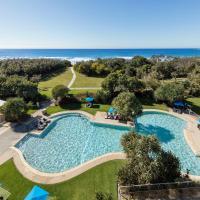 Ramada By Wyndham Marcoola Beach, hotel near Sunshine Coast Maroochydore Airport - MCY, Marcoola