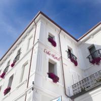 Hotel Lido, hotel in Rimini