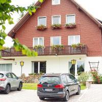 Hotel Diana, hotel in Feldberg